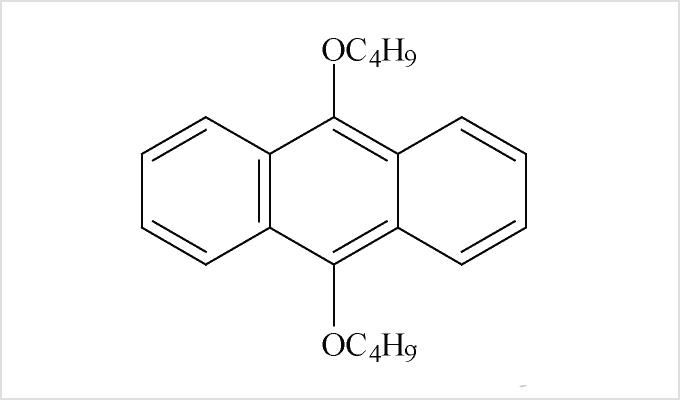 OC-ABu